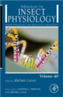 Image for Arachnid physiology and behaviorVol. 40 : Volume 40