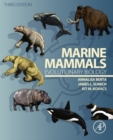 Image for Marine mammals  : evolutionary biology