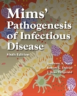Image for Mims' pathogenesis of infectious disease
