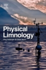 Image for Physical limnology