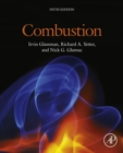 Image for Combustion