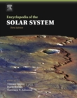 Image for Encyclopedia of the Solar System