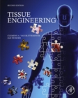 Image for Tissue engineering