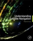 Image for Understanding satellite navigation