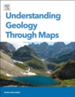Image for Understanding geology through maps