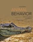 Image for Animal behavior