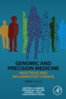 Image for Genomic and Precision Medicine: Inflammatory and Metabolic Disease