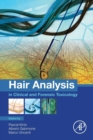 Image for Hair analysis in clinical and forensic toxicology