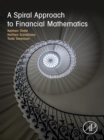 Image for A spiral approach to financial mathematics