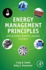 Image for Energy management principles  : applications, benefits, savings