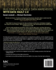 Image for Building a scalable data warehouse with data vault 2.0