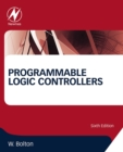 Image for Programmable logic controllers