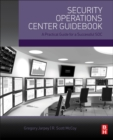 Image for Security Operations Center guidebook  : a practical guide for a successful SOC