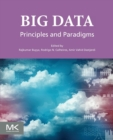 Image for Big data  : principles and paradigms