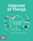 Image for Internet of things  : principles and paradigms
