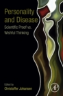 Image for Personality and disease: scientific proof vs. wishful thinking