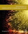 Image for Introduction to fiber-optic communications