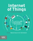 Image for Internet of things: principles and paradigms