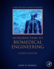 Image for Introduction to biomedical engineering