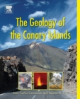 Image for The geology of the Canary Islands