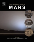 Image for From habitability to life on Mars