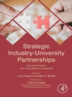 Image for Strategic industry-university partnerships: success-factors from innovative companies