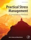 Image for Practical stress management  : a comprehensive workbook