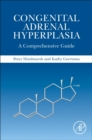 Image for Congenital adrenal hyperplasia  : a comprehensive guide