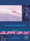 Image for Neuroinflammation