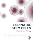 Image for Perinatal stem cells: research and therapy