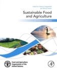 Image for Sustainable food and agriculture  : an integrated approach