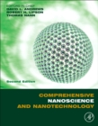 Image for Comprehensive Nanoscience and Nanotechnology