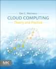 Image for Cloud computing  : theory and practice
