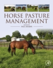 Image for Horse Pasture Management