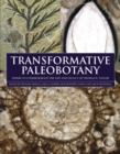 Image for Transformative paleobotany: papers to commemorate the life and legacy of Thomas N. Taylor