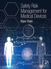 Image for Safety risk management for medical devices