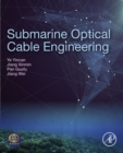 Image for Submarine optical cable engineering