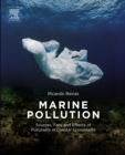 Image for Marine pollution: sources, fate and effects of pollutants in coastal ecosystems