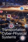 Image for Transportation cyber-physical systems