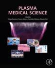 Image for Plasma medical science