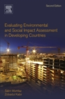 Image for Evaluating environmental and social impact assessment in developing countries