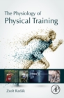 Image for The physiology of physical training