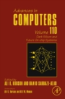 Image for Dark silicon and future on-chip systems : volume 110