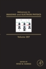 Image for Advances in imaging and electron physics. : Volume 207