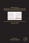 Image for Advances in imaging and electron physics. : Volume 206