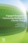 Image for Engaged Research for Community Resilience to Climate Change