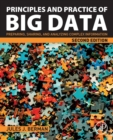 Image for Principles and practice of big data  : preparing, sharing, and analyzing complex information