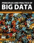 Image for Principles and practice of big data: preparing, sharing, and analyzing complex information