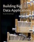 Image for Building Big Data applications