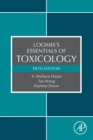 Image for Loomis's essentials of toxicology